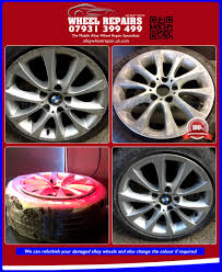 lexus woodford autotrader mobile alloy wheel repair northwood ha6 hillingdon