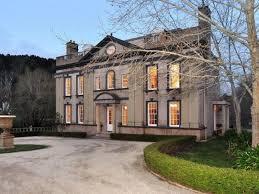 georgian house 105 milan terrace aldgate sa 5154 property details