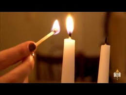 soul secrets shabbat candle lighting meditation youtube