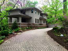 custom home design ideas amazing dean custom homes on home design custom homes home