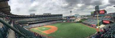 lexus of thousand oaks construction angel stadium wikipedia