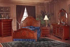1940s bedroom furniture antique bedroom furniture 1940s home design ideas