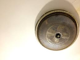 Bathroom Electric Heaters by Infrared Bathroom Heater Exhaust Fan Descargas Mundiales Com