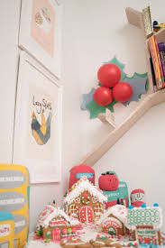 299 best holiday cheer images on pinterest project nursery