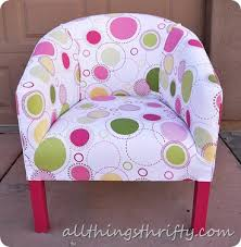How To Reupholster Armchair Quick Upholstery Tips And Tricks For You All Things Thrifty