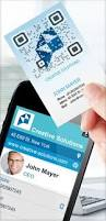 Create Qr Code For Business Card Create Qr Codes For Your Clients Visualead