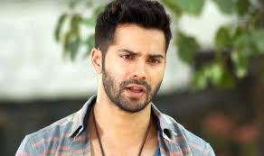 varun dhawan hairstyles hd images what is varun dhawan s biggest fear india com