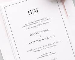 formal wedding invitations formal wedding invitations formal wedding invitations for simple