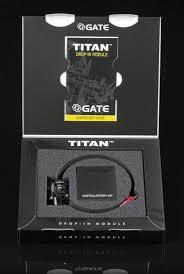 jual titan gel di lung mamapuas pw jual titan gel asli