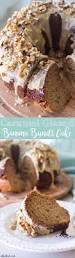 best 25 banana bundt ideas on pinterest banana bundt cake