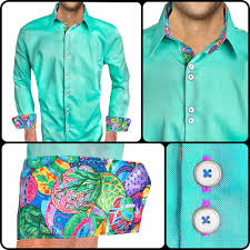 dress shirts for easter