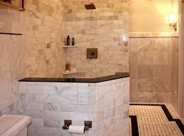 ideas for tiling a bathroom 15 tile showers to fashion your rev after