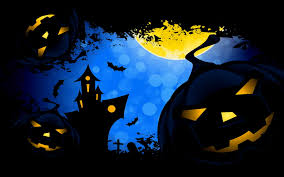 spirit halloween number spirit halloween wallpaper hd images picture and backgrounds
