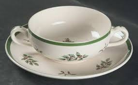 spode tree green trim at replacements ltd page 3