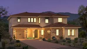 multigenerational homes plans belmonte by woodside homes summerlin las vegas nv