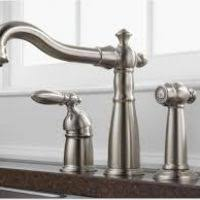 kitchen faucet set kitchen faucet set insurserviceonline com