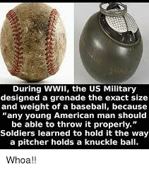 Us Military Memes - 25 best memes about us military us military memes