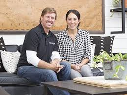 Joanna Gaines Facebook How Fixer Upper U0027s Chip And Joanna Gaines Decided To Leave Hgtv