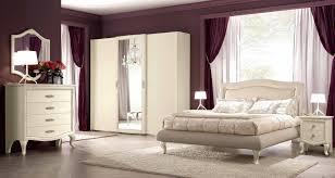 letto casa 50 idee di da letto arredamento casa image gallery