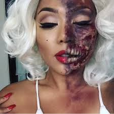 best 20 zombie bride ideas on pinterest zombie bride costume