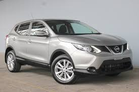 nissan finance australia phone number 2017 nissan qashqai st j11 northern nissan
