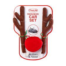 car reindeer antlers car reindeer antlers compare prices at nextag