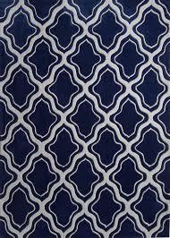 indoor navy blue hand tufted contemporary area rug rug addiction