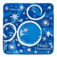 hanukkah plate your wdw store disney happy hanukkah plate mickey mouse icon