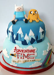 20 best aventura images on pinterest adventure time cakes cakes