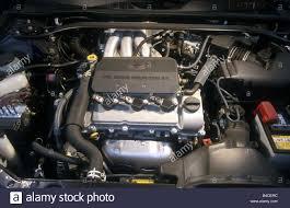 toyota camry v6 engine car toyota camry 3 0 v6 middle sized limousine model