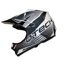 childs motocross helmet childrens kids motocross style mx helmet off road bmx dirt bike