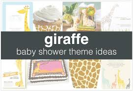 neutral baby shower decorations gender neutral baby shower themes shower that baby