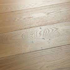 visa flooring for the best wood laminate vinyl tile carpet