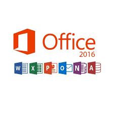 office plus microsoft office 2016 pro plus visio project 64 bit download