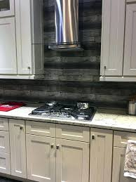 shop kitchen cabinets online shop kitchen cabinets online buy shaker antique white ready to