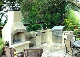 cinder block outdoor kitchen building your own outdoor kitchen building outdoor fireplace with cinder blocks cinder