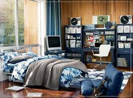 Best  Blue Teenage Curtains Ideas Only On Pinterest White - Boys bedroom ideas blue