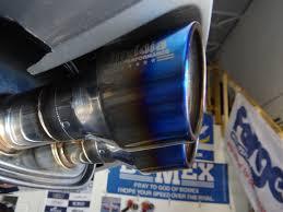 invidia q300 lexus velocity factor wrx invidia q300 exhaust vfr auto blog