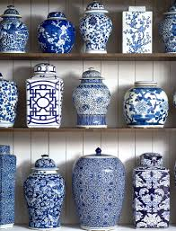 chinese decorations for home bowerbird home hong kong beautifully crafted furniture and