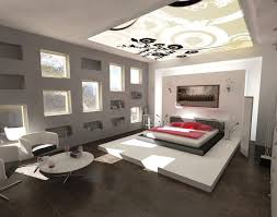 bedroom design bedroom set inspiring cool teenage bedroom sets