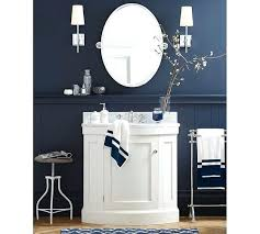 shades bathroom furniture bathroom sconces with shades bathroom vanity sconces with shades