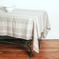 linen rental atlanta linen tablecloth rental atlanta tablecloths near me fabric