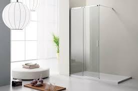 Make Your Own Shower Door Find The Top Selection Of Make Your Own Shower Door Diy Frameless