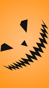 cute halloween wallpaper iphone scary pumpkin halloween iphone 6 u0026 iphone 6 plus wallpaper