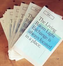 Livingroom Com Publications U2014 Living Room Light Exchange