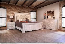 Rustic King Bedroom Set Bedroom Sets U2014 The Rustic Mile