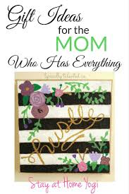 72 best mother u0027s day images on pinterest mother day gifts gift