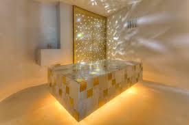 Hotel Liquidators Miami by Famous Luxury Hotels U2013 Benbie
