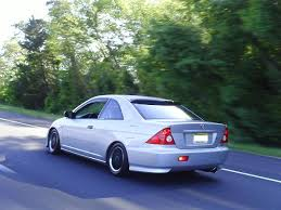 2001 honda civic tail lights 04 05 honda civic coupe tail lights find my car parts
