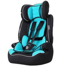 rehausseur siege auto pour adulte rehausseur de chaise de sécurité pour enfant véhicule à moteur
